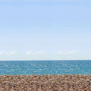 GB Removals Brighton