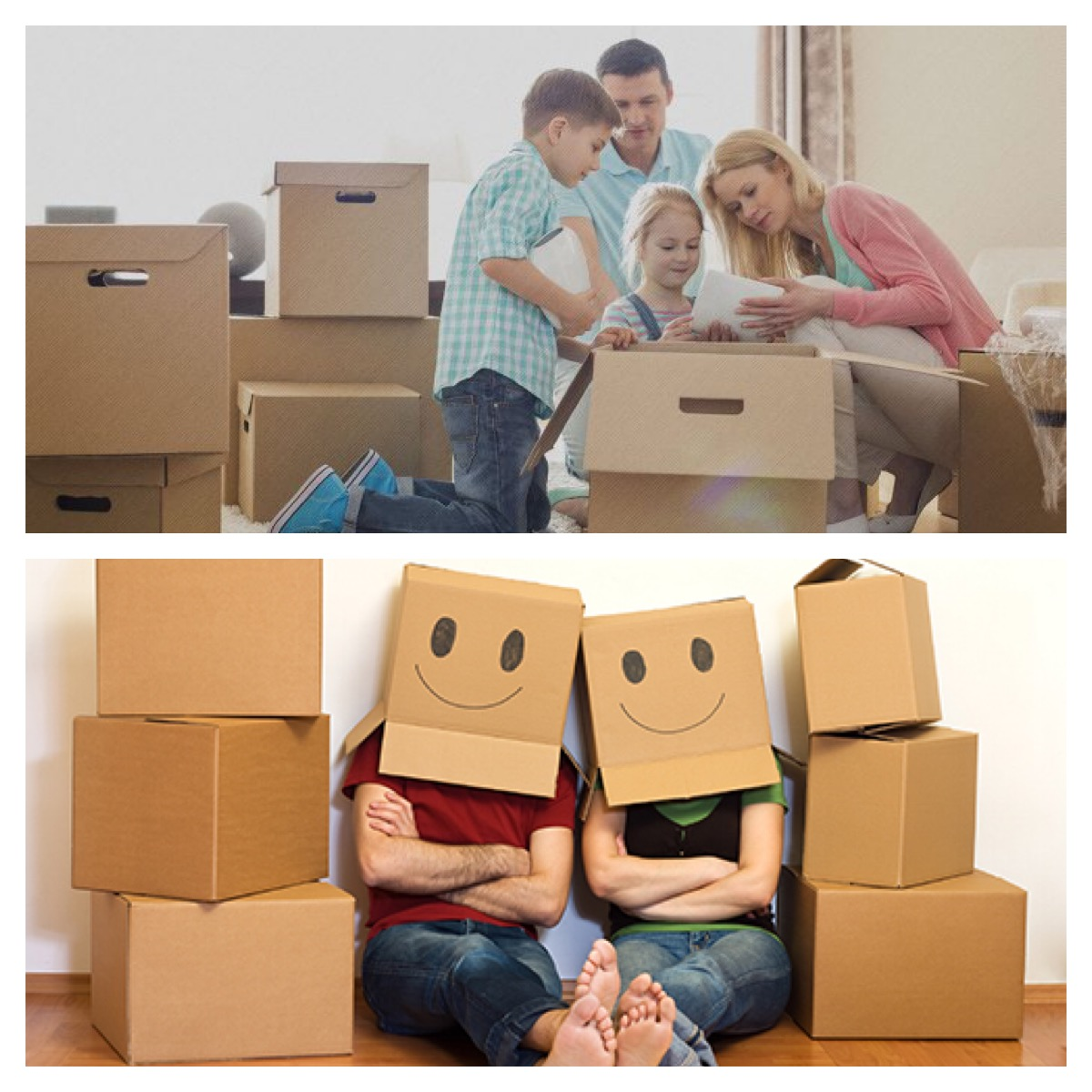 Removals Brighton Experts